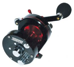 Tronix Pro Envoy TOURNAMENT MAG Multiplier Reel